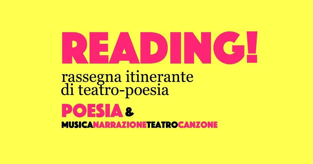 reading-image2