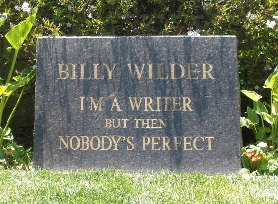 BillyWilder2 (1).jpg