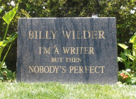 BillyWilder2 (1).jpg