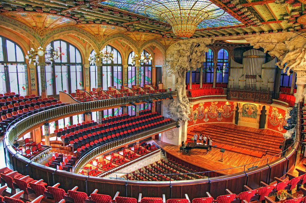 Palau-de-la-Musica-Catalana-0